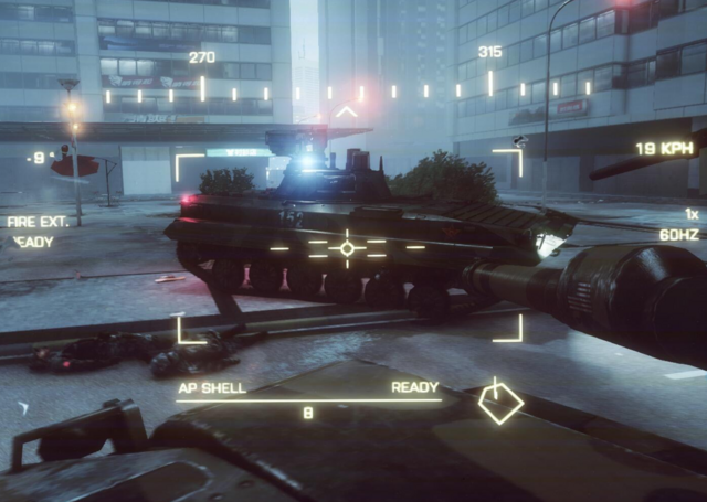 File:BF4 BMP-2M.png