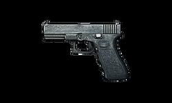 G18 Battlelog Icon.png