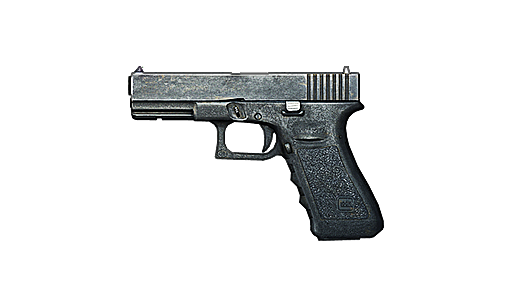 File:G18 Battlelog Icon.png