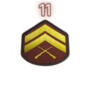 File:Rank 11.png