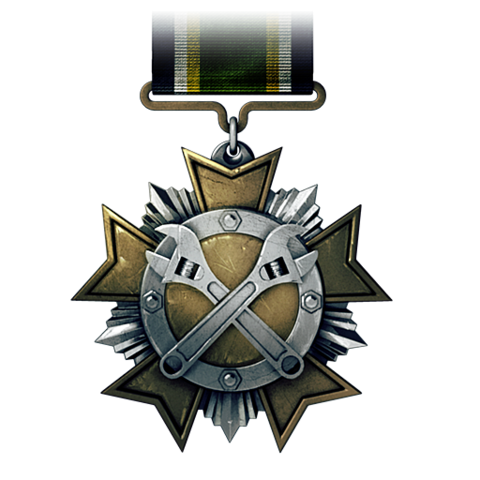 File:BF3 Engineer Service Medal.png