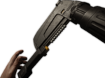 BFHL Nailgun-3
