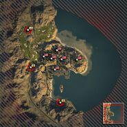 Sharqi peninsula 64 menuMap-1-