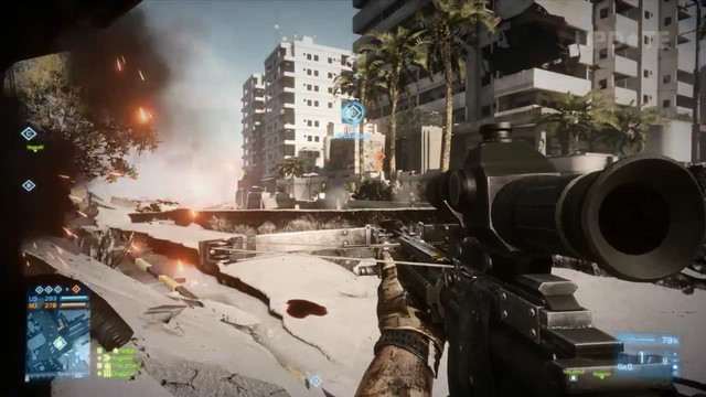 File:BF3AMKBOWidle.png