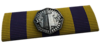 BF4 Conquest Ribbon