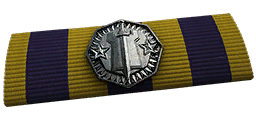 File:BF4 Conquest Ribbon.png