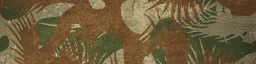 File:BF4 Palm Autumn Paint.png