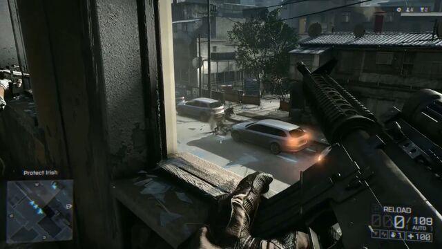 File:Battlefield 4 M4A1 Reloading.jpg