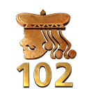 File:Rank102.png