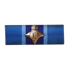 Ribbon of St. Christopher
