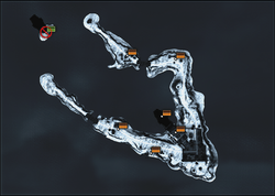 WakeIsland2142map