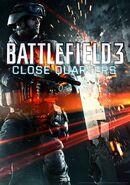 Battlefield-3-close-quarters-xbox360-boxart
