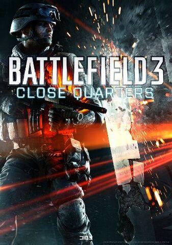 File:Battlefield-3-close-quarters-xbox360-boxart.jpg