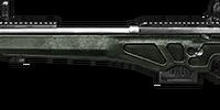 CS-LR4