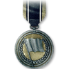 Capture-the-flag-medal