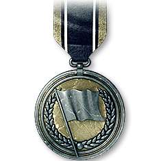 File:Capture-the-flag-medal.png