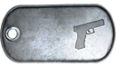 G18ProficiencyDogTag