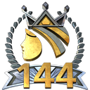 File:Rank144-0.png