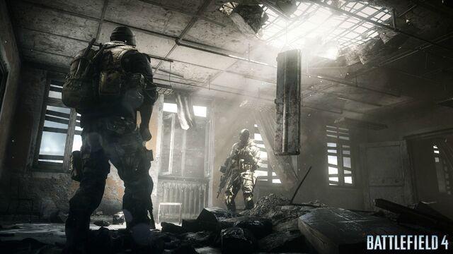 File:Battlefield 4 Abandoned School Screenshot.jpg