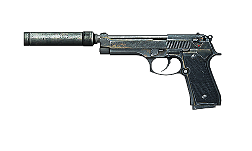 File:M9 silenced.png