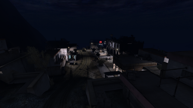 File:BF2SF DEVILSPERCH 16P USSPAWN.png