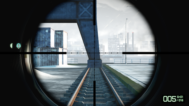 File:BFBC2 M95 SCOPE ACTIVE.png