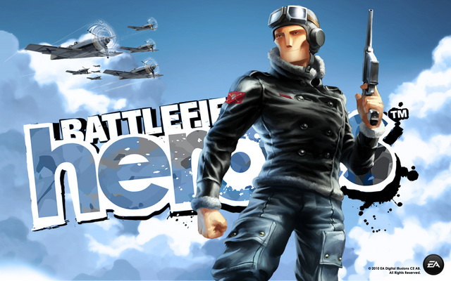 File:BFH Ace's Set Wallpaper.png