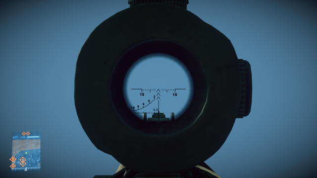 File:Battlefield 3 PSO-1 Optics.png