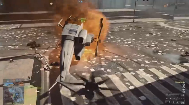 File:UH-1Y Venom on fire bf4.png