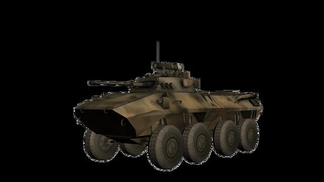 File:BTR-90 P4F.png