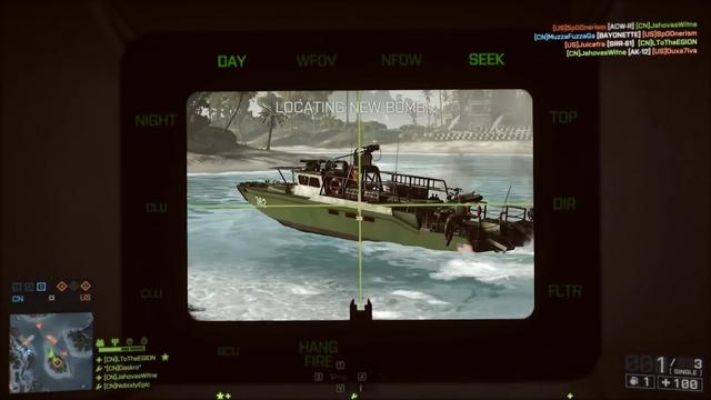 File:Battlefield 4 FGM-148 Javelin Scope Screenshot.png