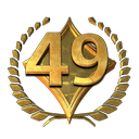 File:Rank49.png