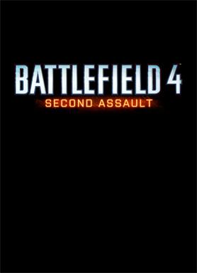 File:Second-Assault-Temp-Packfront.jpg
