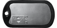 File:Antigua and Barbuda Dog Tag.png
