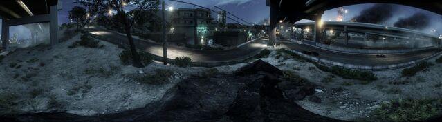 File:Battlefield 3 Panorama Teheran Highway.jpg