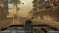 AIL Raider BF2 gun1