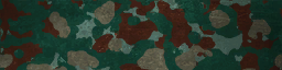File:BF4 Euro Flecktarn Paint.png