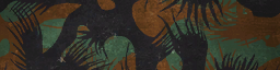 File:BF4 Palm Woodland Paint.png