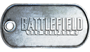 File:BFBC2DogTag.png