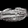 Railgun Rampage