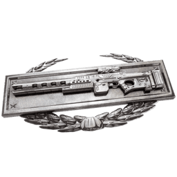 File:Railgun Rampage.png