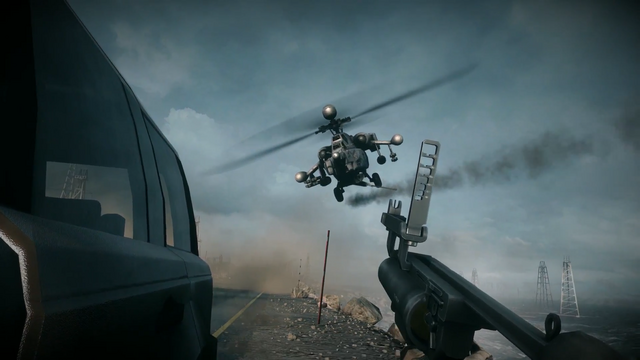 File:Battlefield 4 M320 Screenshot 2.png