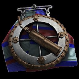 File:Repair Tool Medal.png