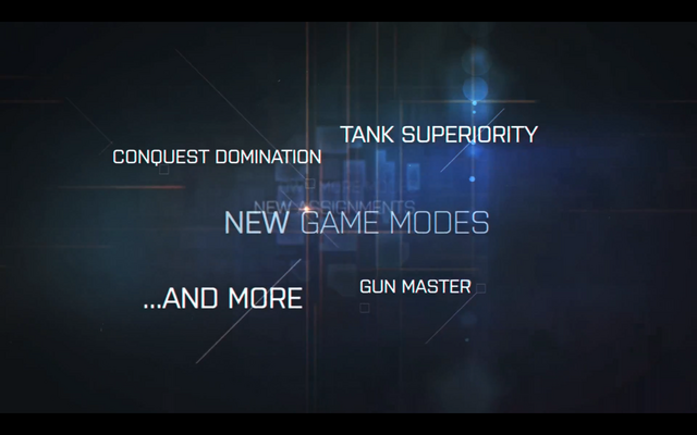 File:Tank Superiority PNG.PNG