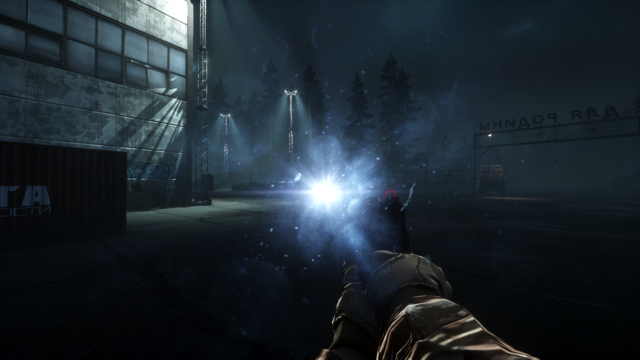 File:BF4 ComboLight 5meters.png