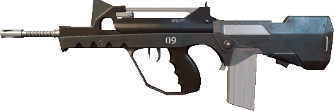 File:BFHL FAMAS.png