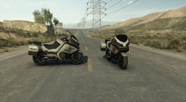 File:BFHL Street-Motorcycle-web.jpg