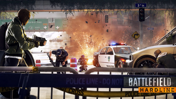 BFHL multiplayerteaser thumbnail