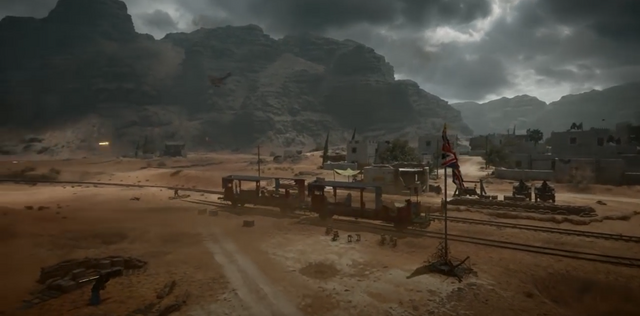 File:Sinai Desert Conquest Train Station Pre-Alpha.png