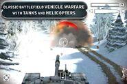 T-90 BFBC2 iOS